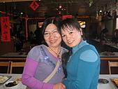 蘿蔔家族初三大溪團拜 :ap_F23_20110206010204565.jpg
