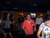 5月15日參加聚會  :ap_F23_20100517094305448.jpg