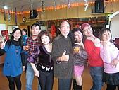 蘿蔔家族初三大溪團拜 :ap_F23_20110206010213546.jpg