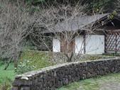 2011.11.18宜蘭遊 :SAM_0530.JPG