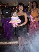 蘿蔔家族(處女座)慶 生會:ap_F23_20100829015812383.jpg