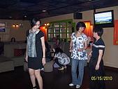 5月15日參加聚會  :ap_F23_20100517095008282.jpg