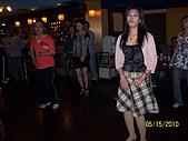 5月15日參加聚會  :ap_F23_20100517095734875.jpg