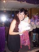 蘿蔔家族(處女座)慶 生會:ap_F23_20100829015836316.jpg