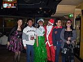 聖誕節家族聚會~*  :ap_F23_20101226113640695.jpg