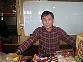 蘿蔔家族初三大溪團拜 :ap_F23_20110206010249544.jpg