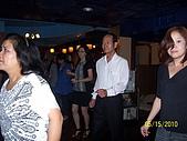 5月15日參加聚會  :ap_F23_20100517101313460.jpg