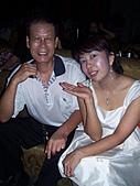 8月7日參加虹虹ㄉ生日趴踢~*  :ap_F23_20100808102818691.jpg
