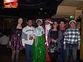聖誕節家族聚會~*  :ap_F23_20101226113651439.jpg