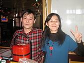 蘿蔔家族初三大溪團拜 :ap_F23_20110206010302562.jpg