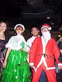 聖誕節家族聚會~*  :ap_F23_20101226113701787.jpg