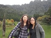 2011.11.18宜蘭遊 :SAM_0543.JPG