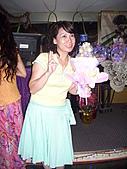 蘿蔔家族(處女座)慶 生會:ap_F23_20100829015839355.jpg