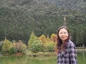 2011.11.18宜蘭遊 :SAM_0545.JPG
