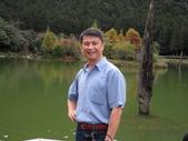 2011.11.18宜蘭遊 :SAM_0546.JPG