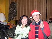 聖誕節家族聚會~*  :ap_F23_20101226113956450.jpg