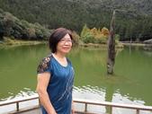 2011.11.18宜蘭遊 :SAM_0547.JPG