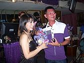 蘿蔔家族(處女座)慶 生會:ap_F23_20100829015926145.jpg