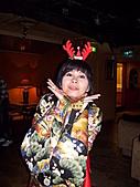 聖誕節家族聚會~*  :ap_F23_20101226114003459.jpg