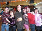 蘿蔔家族初三大溪團拜 :ap_F23_20110206010339764.jpg