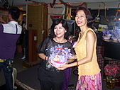 蘿蔔家族(處女座)慶 生會:ap_F23_20100829015934388.jpg