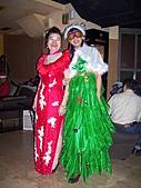 聖誕節家族聚會~*  :ap_F23_20101226114041388.jpg