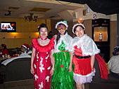 聖誕節家族聚會~*  :ap_F23_20101226114104904.jpg