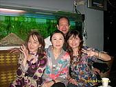 慶生會&聚會留影:ap_F23_20091015015303766.jpg