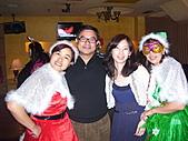 聖誕節家族聚會~*  :ap_F23_20101226114127481.jpg