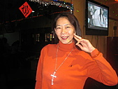 蘿蔔家族初三大溪團拜 :ap_F23_20110206010416153.jpg