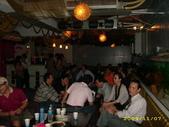 11月7日天蠍座慶生會:ap_F23_20091109011126585.jpg