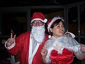 聖誕節家族聚會~*  :ap_F23_20101226114149665.jpg