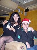 聖誕節家族聚會~*  :ap_F23_20101226114200146.jpg