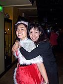 聖誕節家族聚會~*  :ap_F23_20101226114215691.jpg