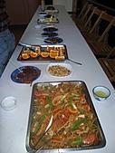 蘿蔔家族初三大溪團拜 :ap_F23_20110206010435749.jpg