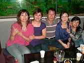 慶生會&聚會留影:ap_F23_20091011021659272.jpg