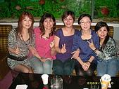慶生會&聚會留影:ap_F23_20091011021909501.jpg