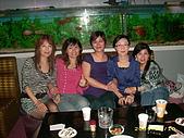 慶生會&聚會留影:ap_F23_20091011022046781.jpg