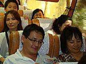 10月16日新竹一日遊:ap_F23_20101017115449525.jpg