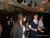 11月7日天蠍座慶生會:ap_F23_20091109013734988.jpg