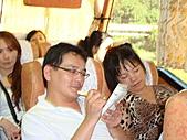 10月16日新竹一日遊:ap_F23_20101017115514418.jpg