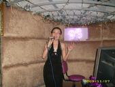 11月7日天蠍座慶生會:ap_F23_20091109015351587.jpg