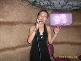 11月7日天蠍座慶生會:ap_F23_20091109015600156.jpg