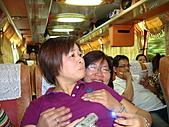 10月16日新竹一日遊:ap_F23_20101017115536471.jpg