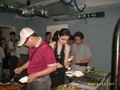 11月7日天蠍座慶生會:ap_F23_20091109021755233.jpg