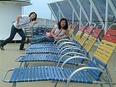 200406麗星郵輪之旅:36Anita超搞笑演出