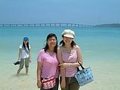 200406麗星郵輪之旅:13