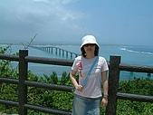 200406麗星郵輪之旅:08Anita