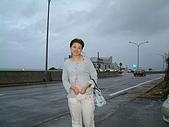 200509大風大雨金山洋荳子咖啡:016風超大