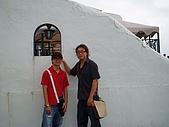 200509大風大雨金山洋荳子咖啡:019到此一遊